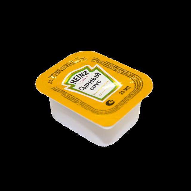 трикотажное картинки соусов из макдональдса уже